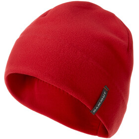 Mammut Fleece Beanie scooter